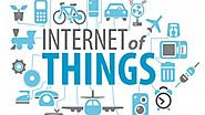 IOT Training in Bhopal | IOT Training Institute in Bhopal | IOT Training Center in Bhopal
