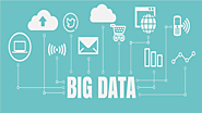 Big Data Training in Bhopal | Big Data Hadoop Training in Bhopal | Big Data Coaching in Bhopal |