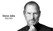 Over 60 Inspirational Steve Jobs Quotes You Should Know