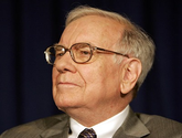 101 Inspiring Warren Buffett Quotes On Investing