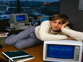 Over 60 Famous Inspirational Bill Gates Quotes You Should Know