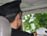 Distracted Drivers Can Cause Serious Accidents