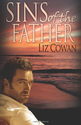 Sins of the Father (Perception) (Volume 3): Liz Cowan: 9781495218064: Amazon.com: Books