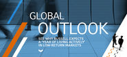 2014 Global Annual Outlook | Russell Investments
