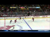NHL Top 5 Plays from 3/18/2014