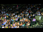 Miami 2014 Wednesday Hot Shot Baghdatis