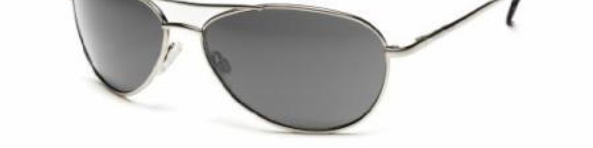 Headline for Top 10 Best Sunglasses For Driving Reviews 2017