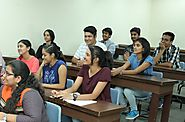 best junior colleges in hyderabad for mpc