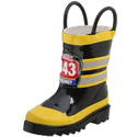 Western Chief Kids Rain Boots - Rain Boots For Toddlers On Sale 2014