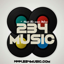 234Music, Download the very best of Nigerian songs