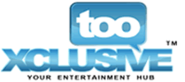 "tooXclusive "" Nigeria's #1 Music Download SitetooXclusive * Voted Nigeria's #1 Music Site 2012."