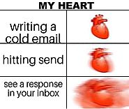 Cold Emails