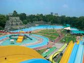 Amusement Park In Delhi