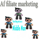Affiliate Marketing for Blogs:5 Free Best Affiliate Networks