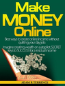 Make Money Online - Best ways to create online income without quitting your day job eBook: Adam R Terrence: Amazon.in...