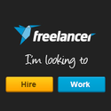 Hire Freelancers & Find Freelance Jobs Online - Freelancer.com