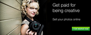 Sell Your Photos Online - Photo Gallery Service - PhotoBox