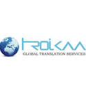 Troikaa Translation Services
