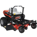 Ariens 915159 Zoom 42 725cc 20 HP 42 in. Zero Turn Riding Mower
