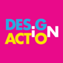 Design in Action (@designinaction)