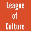 League of Culture (@leagueofculture)