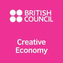 Creative Economy (@uk_ce)
