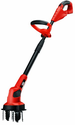 Black and Decker LGC120B Bare Max Lithium Ion Garden Cultivator/Tiller, 20-Volt,Without Battery