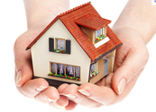 Home Insurance Claims Lawyer Toronto