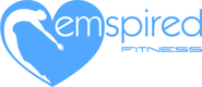 Emspired Fitness