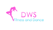 DWS Fitness and Dance