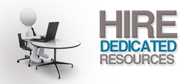 Why to Hire Dedicated Resources