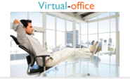 Choose Virtual Administrator For Growth of Your Business