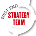 West End Strategy (@WestEndStrategy)