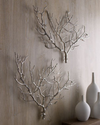 Branching Out: Decorating with Tree Branches
