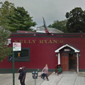 Kelly Ryans Bar & Restaurant
