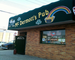 McDermotts Pub