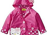 26 best Best Children's Raincoats With Matching Boots And Umbrellas images on Pinterest | Childrens raincoats, Little...
