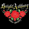 Haight Ashbury Tattoo & Piercing Tattoo Artists