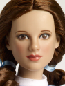 Dorothy Gale - Wizard of Oz On Sale | Tonner Doll Company