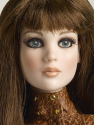 Steam Funk Cami | Tonner Doll Company