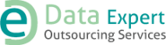 Data Entry India | Data Entry Outsourcing | Word Processing India | BPO Firm