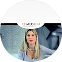 EF Medispa | Beauty Therapy Treatments, Kensington, Vaser London