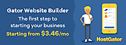 GATOR includes full access to a powerful suite of tools, from customizable & pre-built professional templates and ima...