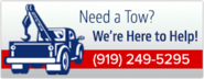Auto Repair Raleigh NC | USA Automotive Car Service