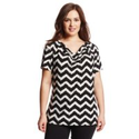plus size - Tops & Tees / Plus-Size: Clothing & Accessories