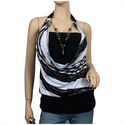 Womens Plus Size T Shirts And Tops