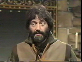 Knightmare - the award-winning Children's ITV adventure game show