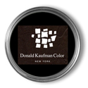 Donald Kaufman Full Spectrum Paint