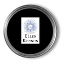 Ellen Kennon Full Spectrum Paint