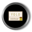 Yolo Color House Paint